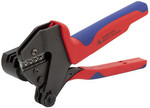 Tyco Solarlok Crimping tool with Die Set