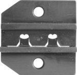 Crimp Die Set for Tyco PV4  (12/10/8AWG)